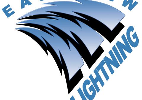 eastview-logo
