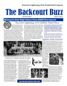 EVGBB BackcourtBuzz