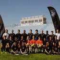Boys Varsity Soccer – 2017