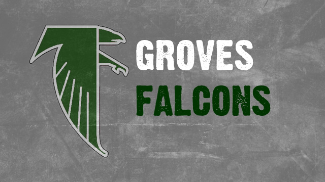 Groves Spring Athletes TRYOUT SCHEDULE