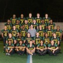 Groves Varsity Football Action Photos, Fall 2013