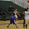 Groves Boys Basketball Photos, Winter 2015
