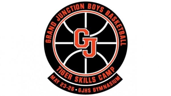 Camp Logo 2016