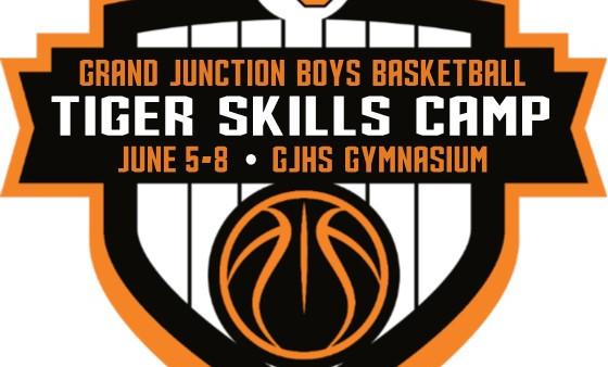 Skills Camp Logo 2017
