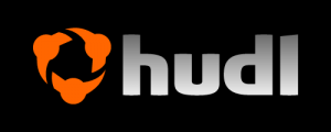 hudl_black
