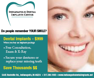 IndyDentalImpctr_adv3