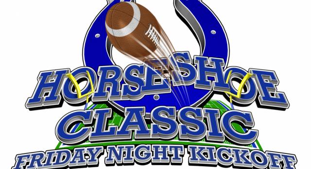 Hawks Kickoff Football Season August 21st at LOS