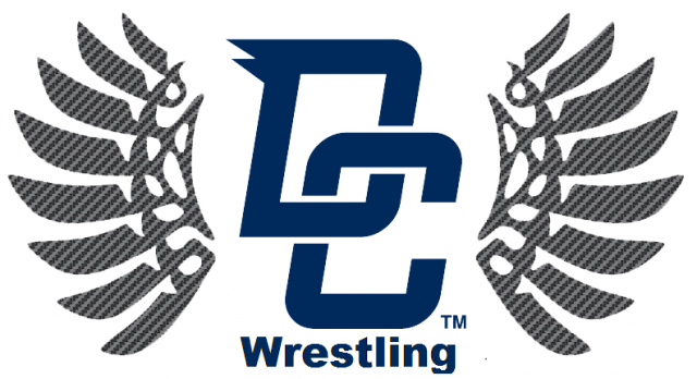 Decatur Township Wrestling League