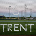 Varsity Baseball vs Speedway *Senior Night* 5/12/17