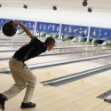 2012 Bowling Pictures