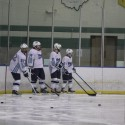 Hockey Photos