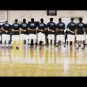 2014-2015 Basketball
