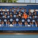 2014 Soccer Photos
