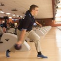2015 Bowling