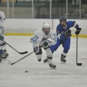 2014-2015 Hockey Photos