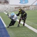 2015 Lacrosse Pics
