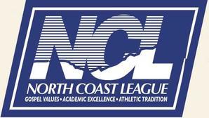 northcoastleague