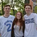 2017 Lacrosse