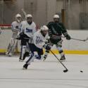 Hockey 2017