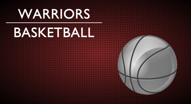 Elementary and Middle School Boys Basketball Tryouts