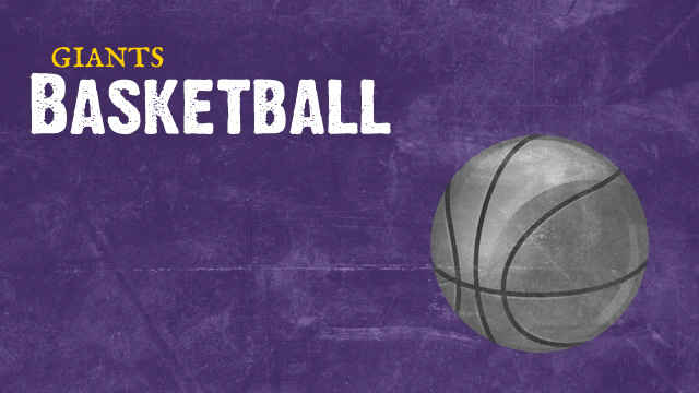 Boys basketball conditioning TODAY – 9/10