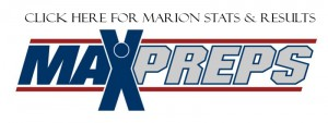 Max Preps Results