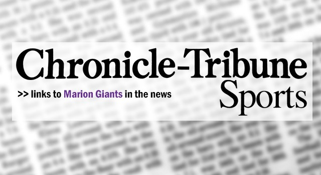 C-T: Gymnasts prep for sectional