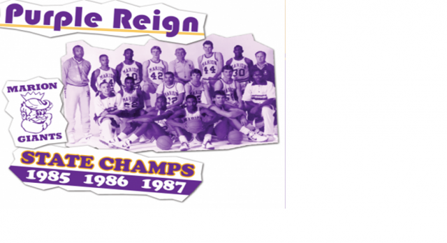 Pacers to honor Purple Reign on upcoming Hickory Night