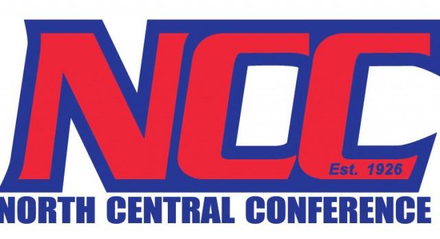 NCC Basketball Tournament Announced