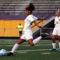 2015 Varsity Girls Soccer