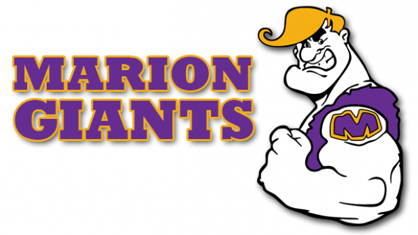 Quinn to take the lead for Marion Giants Athletic Department