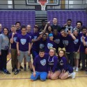 MHS Unified Basketball
