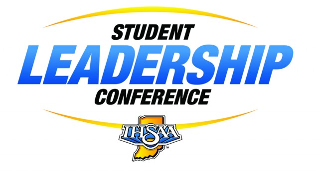 Students Invited to IHSAA Leadership Conference