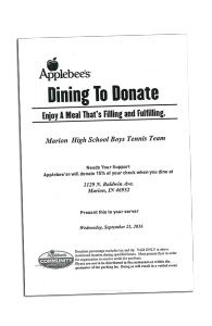 MHS_2016_09_21_BoysTennis_ApplebeesFundraiser_THUMB