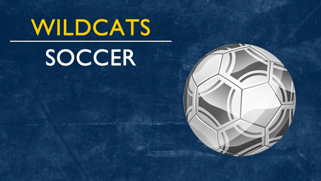 Girls Soccer vs Plymouth Postponed
