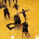 RHS Cheerleaders