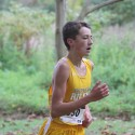 Cross Country Conference