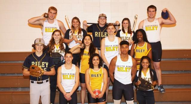 IHSAA Student-Athlete Tip of the Week(5-23-16)