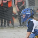 Riley wins over Warsaw in softball
