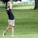 Clay ,Elkhart Memorial and Riley Golf