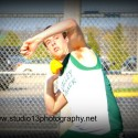 Valley Track vs Caston