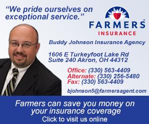Farmers Insurance - Uniontown