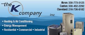 The K Company_silverv5