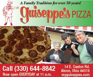 giuseppe's pizza_goldv2