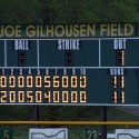 Varsity Baseball vs Glenoak (Playoff Game)