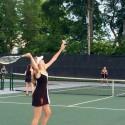 Girls Tennis Candid Shots – week of 8/17/14