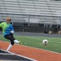 Boys JV Soccer v Edgewood 08-29-15