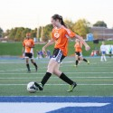 JV Girls Soccer – Lake