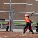 Varsity Softball Beats Norton