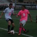 Boys Varsity Soccer v St. Thomas Aquinas 9-17-16